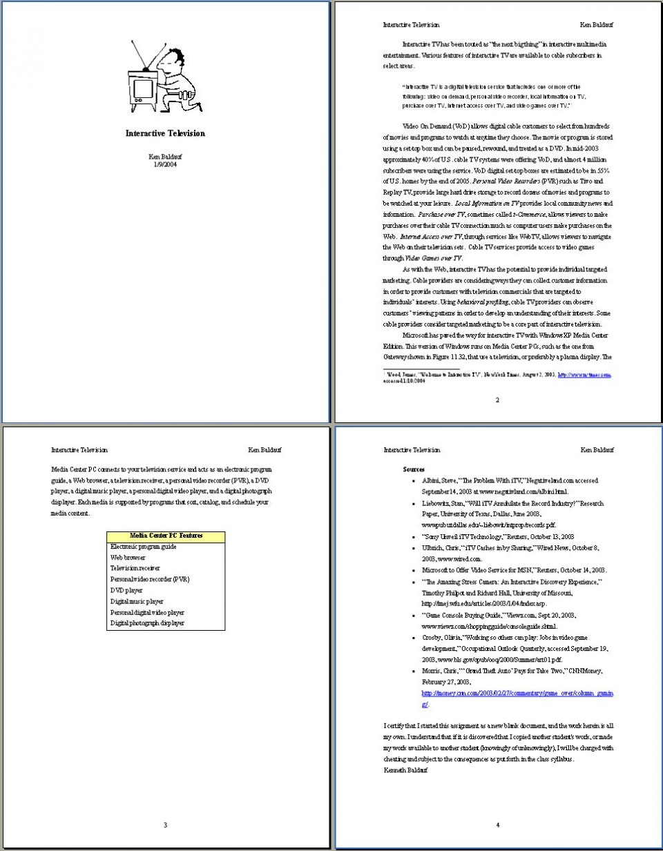 007 Research Paper Example Apa Format For Formidable Sample 2017 Psychology Style 960