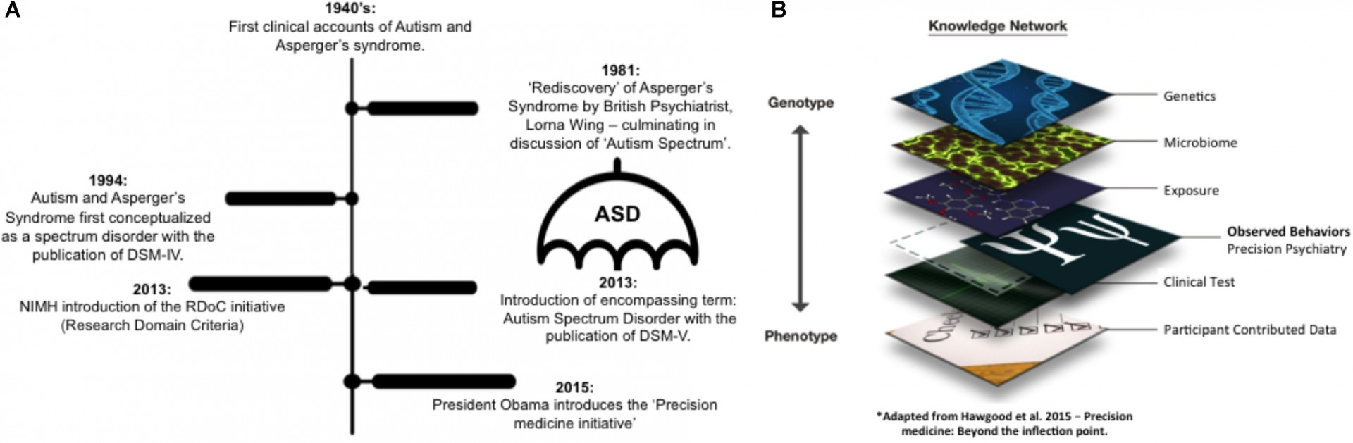 007 Research Paper Fpsyg G001 Phenomenal Autism On And Early Intervention Pdf Example About 1920