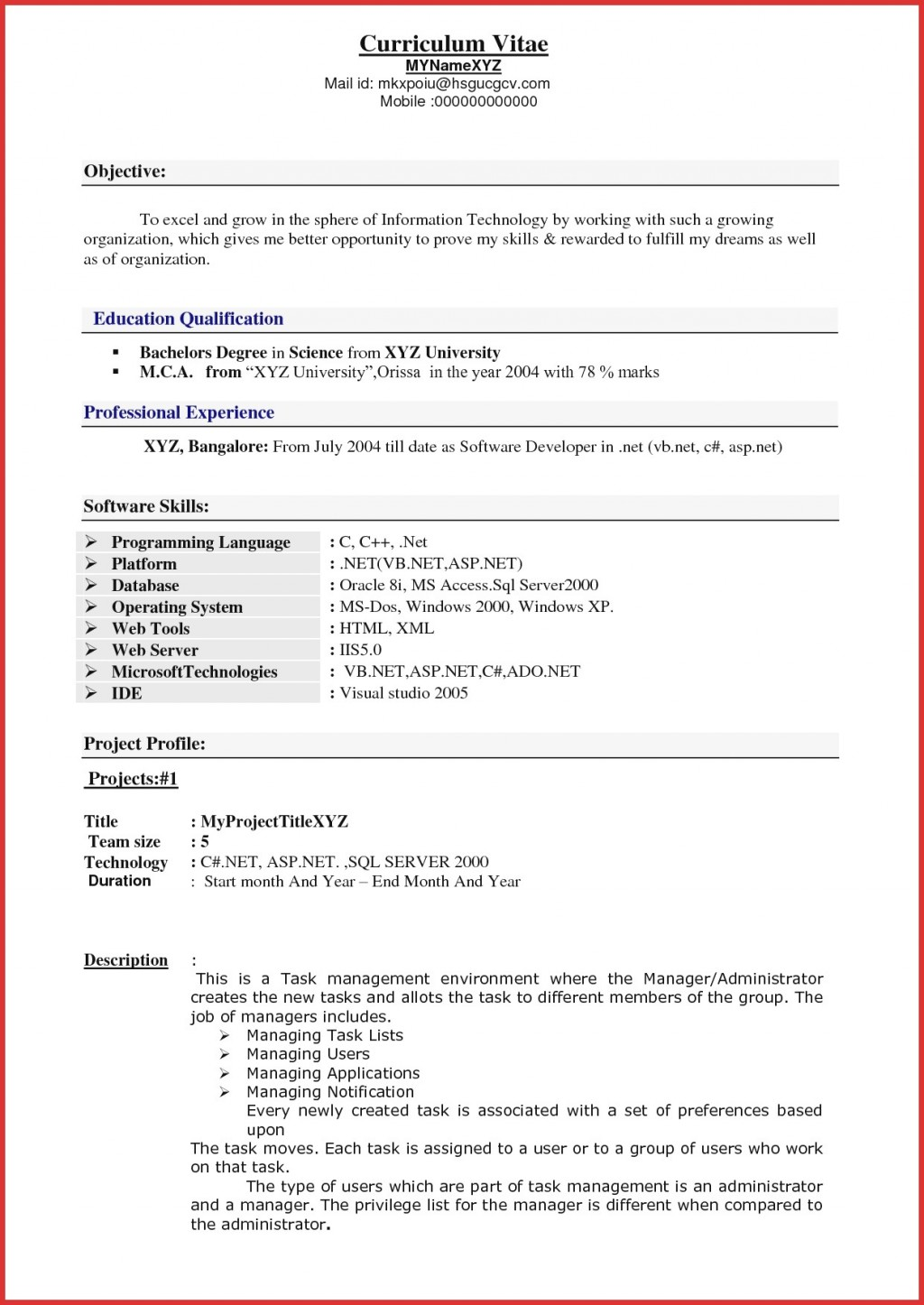 007 Research Paper Free On Poverty In America Well Written Resume Lovely Writing Software Example And Formidable Large
