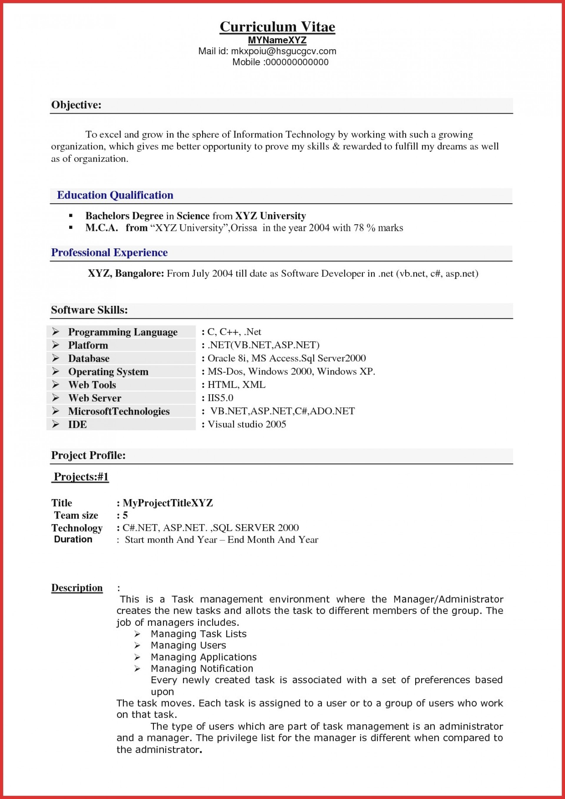007 Research Paper Free On Poverty In America Well Written Resume Lovely Writing Software Example And Formidable 1920
