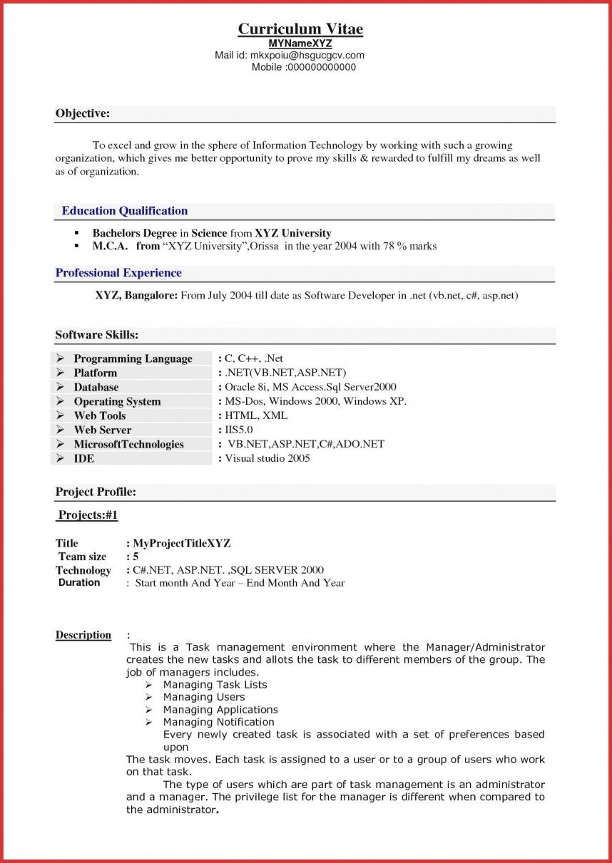 007 Research Paper Free On Poverty In America Well Written Resume Lovely Writing Software Example And Formidable