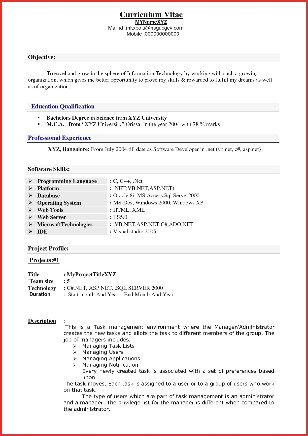 007 Research Paper Free On Poverty In America Well Written Resume Lovely Writing Software Example And Formidable Full
