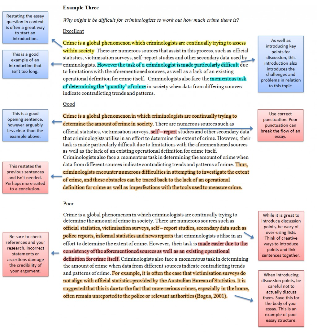 007 Research Paper Good Conclusion Starters For Papers Intro Formidable Large