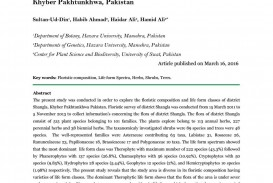 007 Research Paper How To Publish In Shocking Pakistan Medical