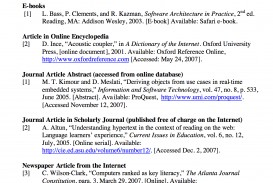 007 Research Paper Ieee Format For References In 1 1528899707 Exceptional