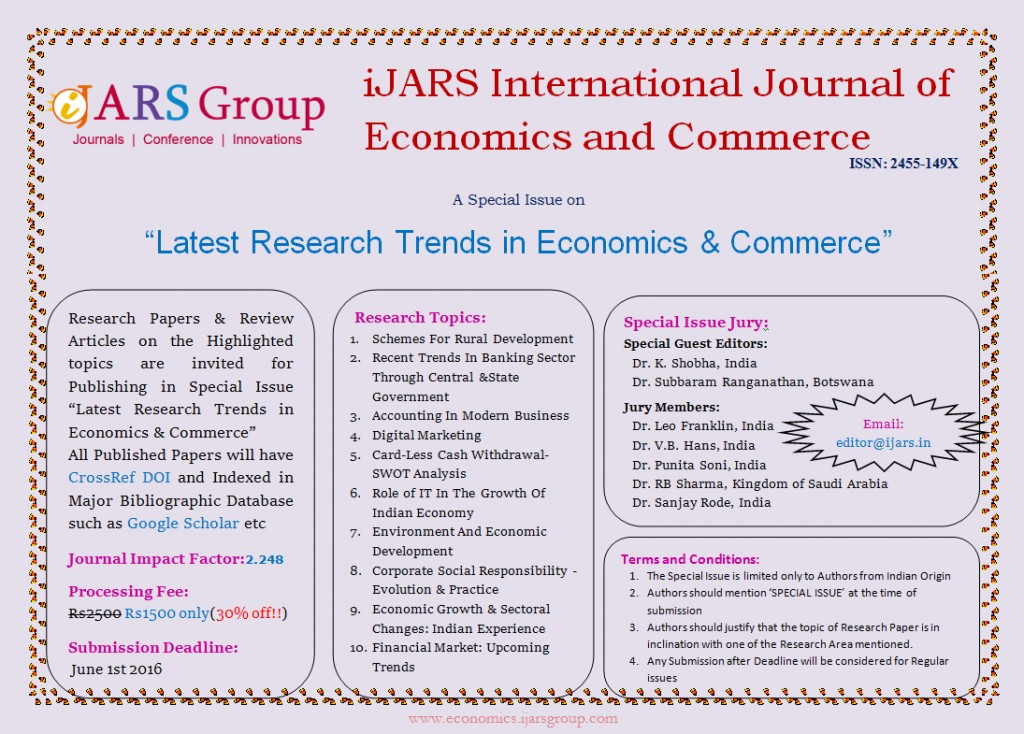 007 Research Paper In Economics Topics Special Imagewfldx4 Stupendous Finance Business International Large