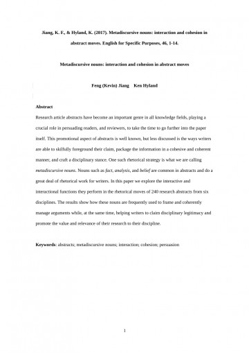 007 Research Paper Largepreview What Isnbstract In Sensational Is An Abstract A Meant By Examples 360