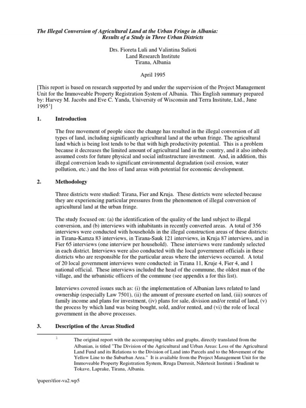 007 Research Paper Law For Sale Illegal Papers Impressive Large