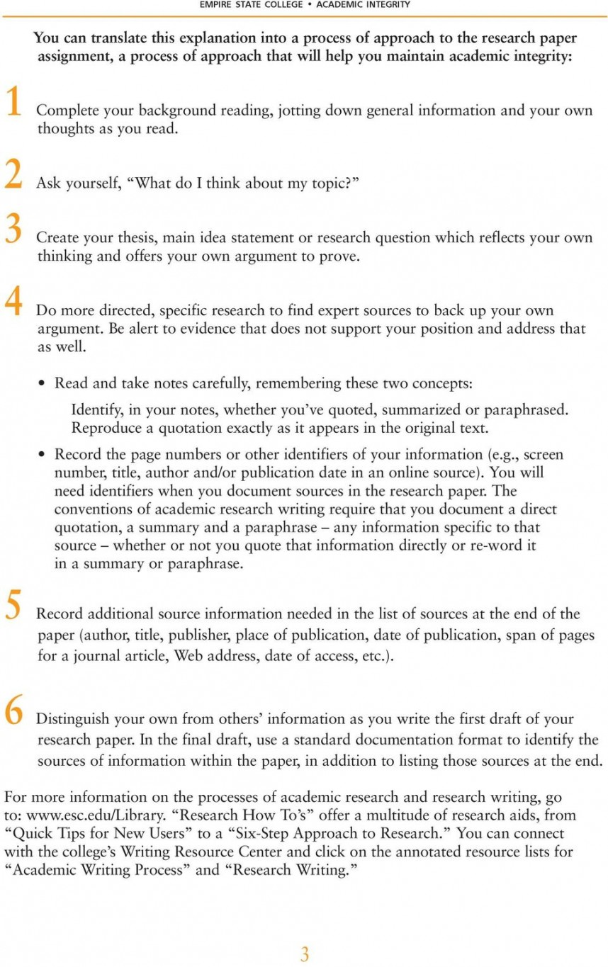007 Research Paper Page 4 Can I Write My Singular Own