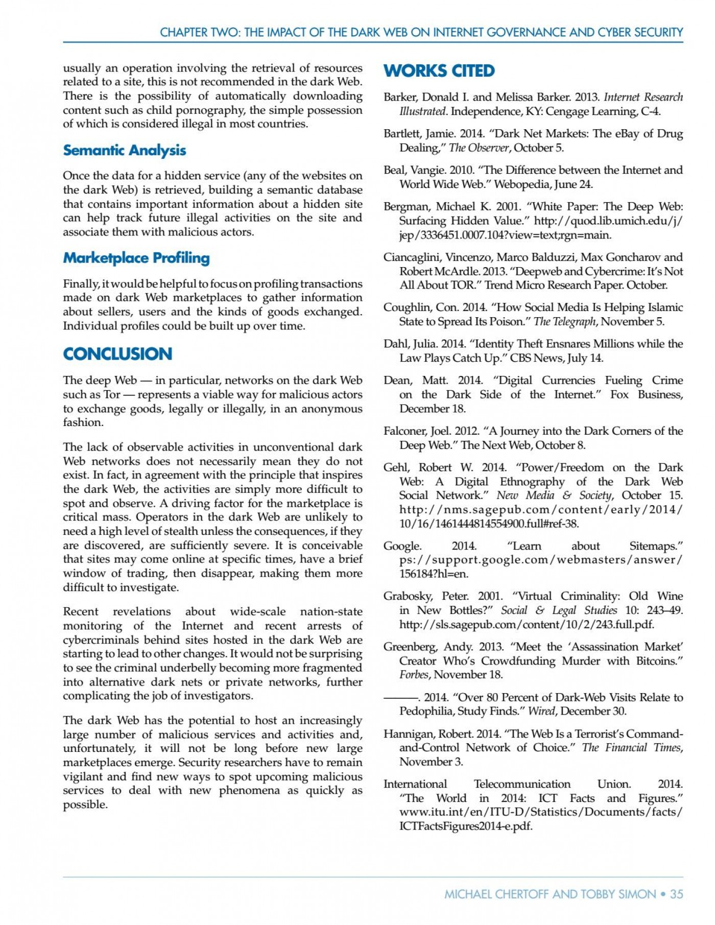 007 Research Paper Page 43 Database Security Recent Dreaded Papers Pdf 1400