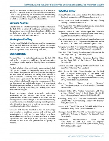 007 Research Paper Page 43 Database Security Recent Dreaded Papers Pdf 360