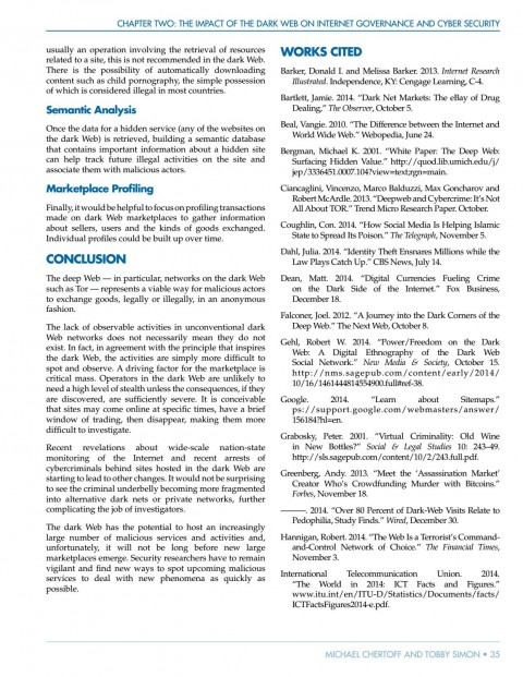 007 Research Paper Page 43 Database Security Recent Dreaded Papers Pdf 480