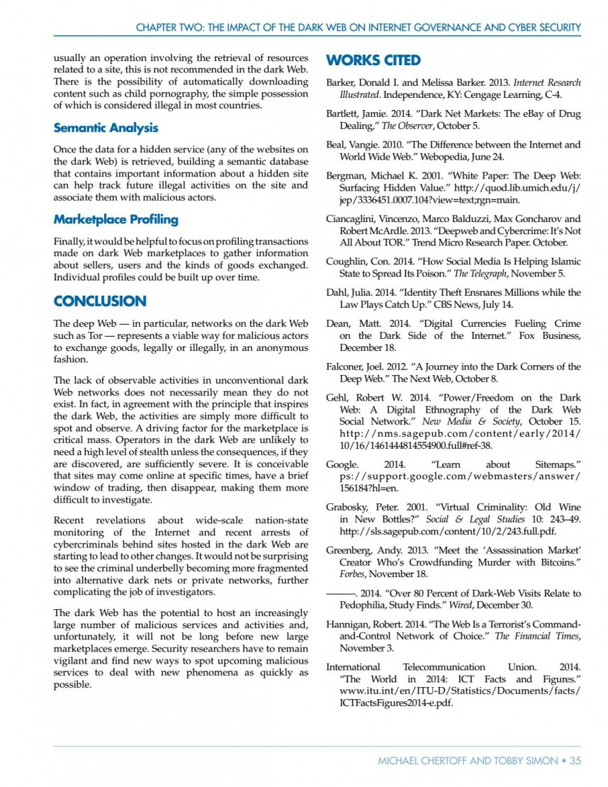 007 Research Paper Page 43 Database Security Recent Dreaded Papers Pdf 868