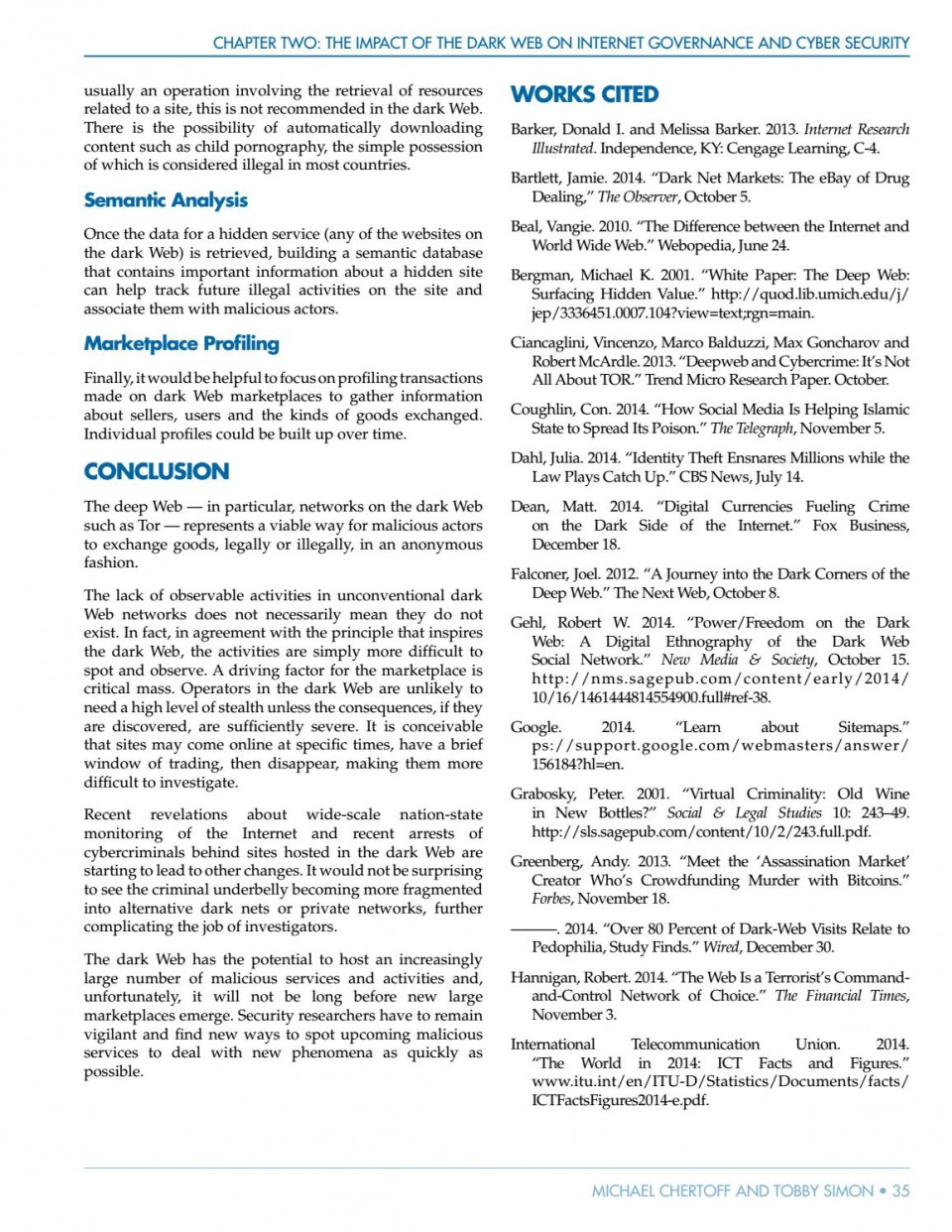 007 Research Paper Page 43 Database Security Recent Dreaded Papers Pdf 960