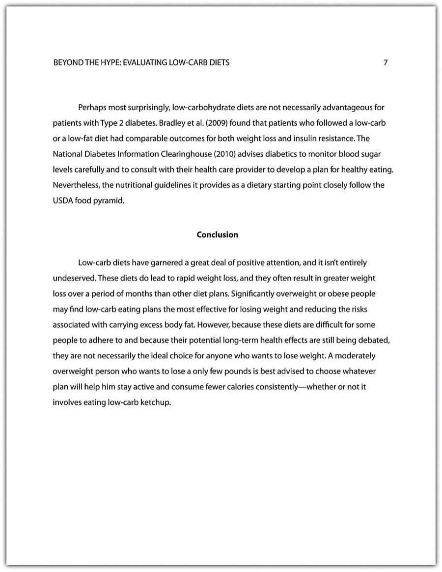 007 Research Paper Pay For Equal Essay Excellent Work In India Performance Writing Full
