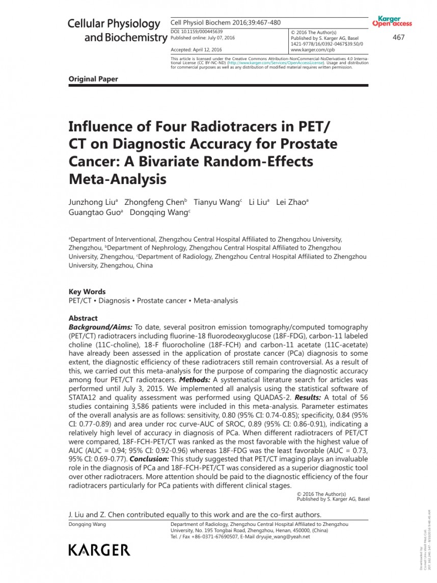007 Research Paper Prostate Cancer Rare Topics 868