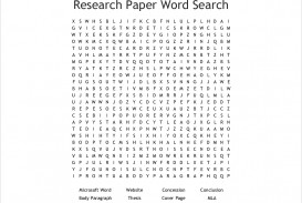007 Research Paper Search Word 8664 Outstanding Best Engine Tools Scientific