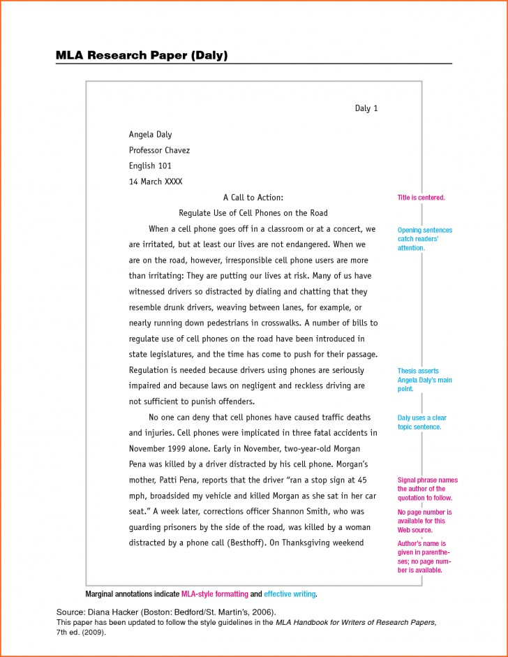 007 Research Paper What Is The Mla Format For Essays Breathtaking Proposal Sample Outline 728