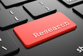 007 Researchkey Research Paper Best Site To Download Papers Unbelievable Free How From Researchgate Springer Sciencedirect