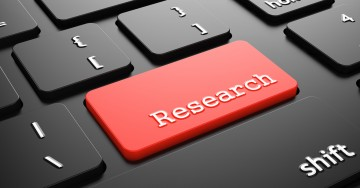 007 Researchkey Research Paper Best Site To Download Papers Unbelievable Free How From Springer 360