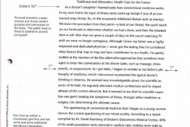 007 Sample Papper Research Paper Unusual Formatting Software In Chicago Style Format Apa 320