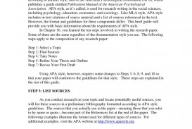 007 Sample Research Paper Pdf Preview28544468x Unforgettable A How To Write Computer Science About Education