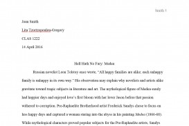 007 Samplefirstpagemla First Page Of Research Paper Rare A Mla Style For The