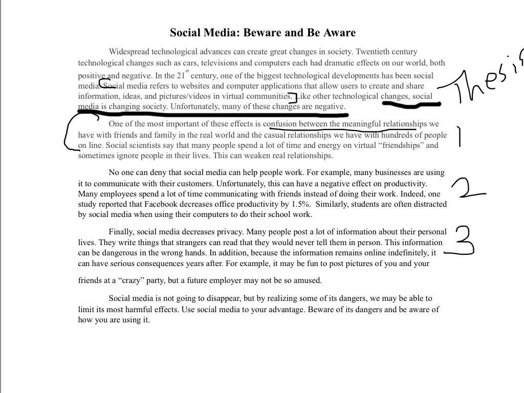 007 Social20tification Essay Topics Outline Research Paper20 1024x768 Marvelous Paper Definition Slideshare Wikipedia Of Terms Large