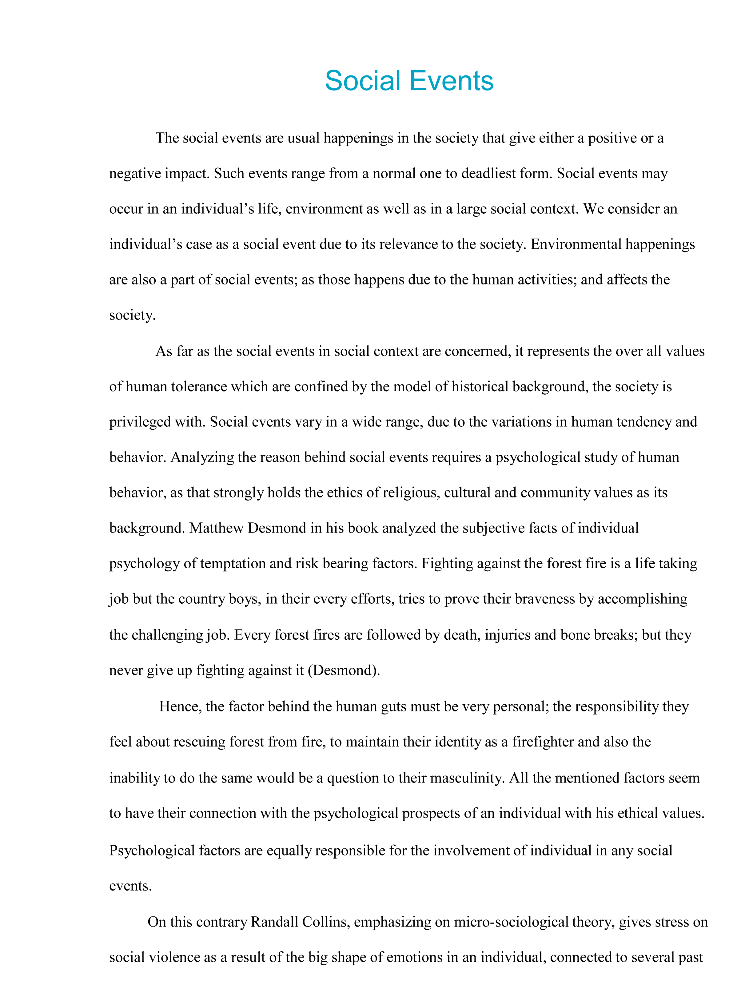 Term paper in pdf format cheap dissertation introduction editing for hire for mba
