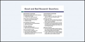 007 Topics On Research Papers Paper Question Unusual Good For In Psychology Sports Related To Education 360