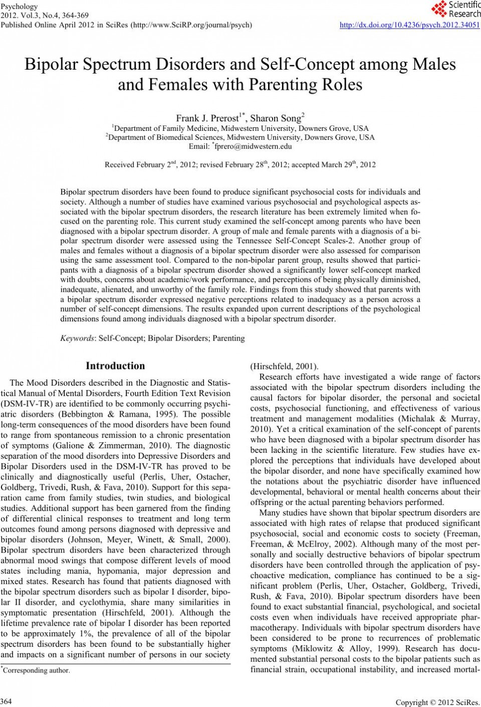 008 18416 1 Research Paper Bipolar Disorder Breathtaking Outline 960