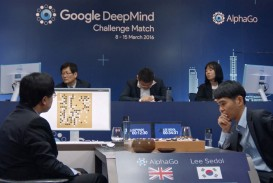 008 1mukvfmpi6emzopvcgv1rbg Google Deepmind Researchs Outstanding Research Papers