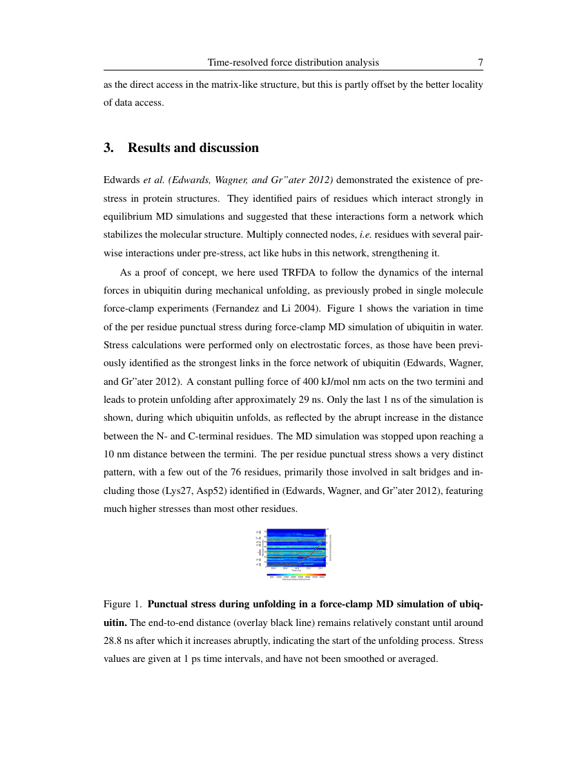 008 Alzheimers Disease Research Paper Sample Output Exceptional Alzheimer's Example Samples Full