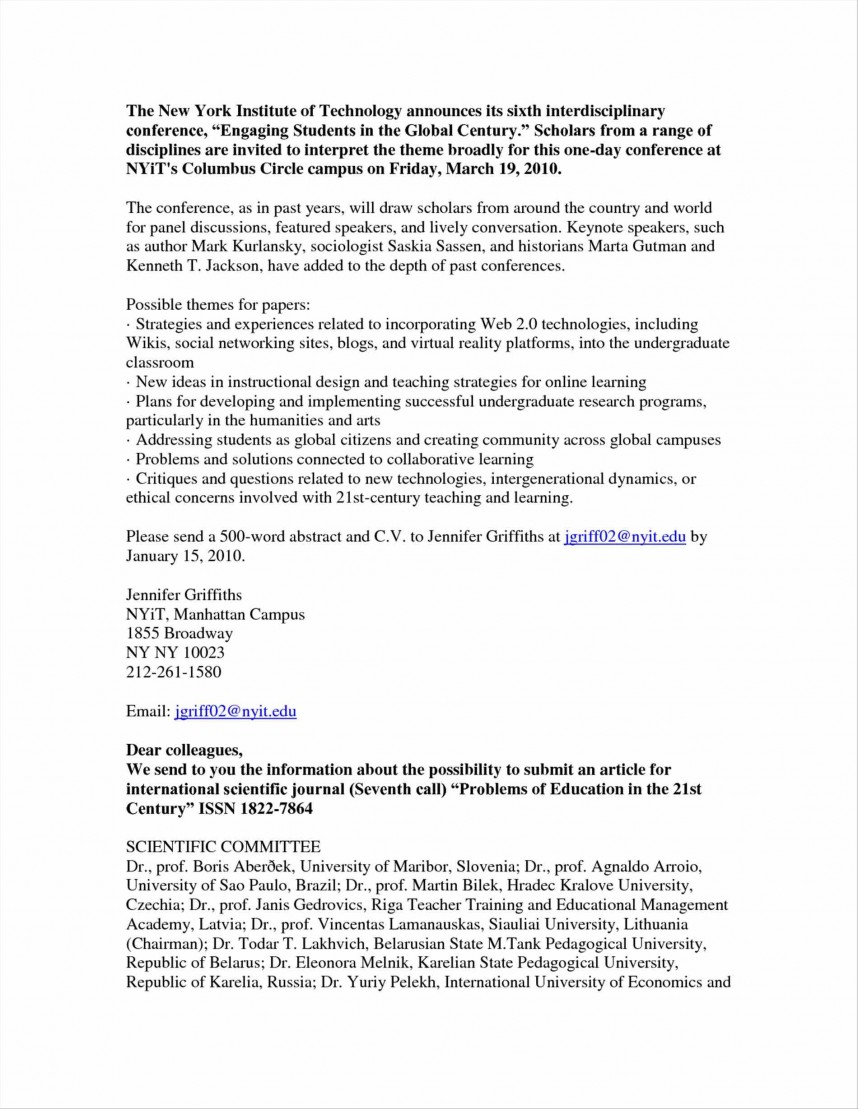 008 Apa Style Research Paper Template Format Soap An Example Of L How To Write Outline Sensational A In
