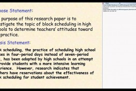 008 Argumentative Research Paper Example Lovely Good Thesis Statement Pinterest Of Statements For Exceptional Papers Psychology My