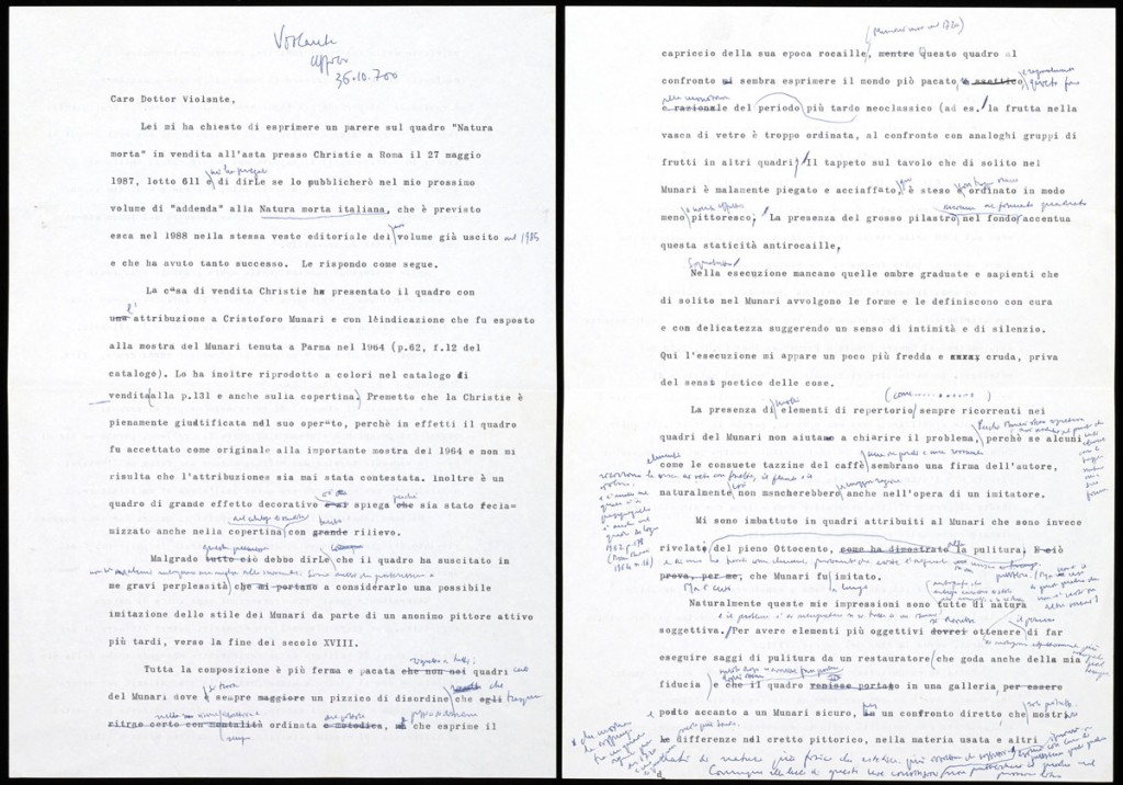 008 Art History Research Paper Example No1964 2000 M 26 B41 Lg Staggering Outline Large