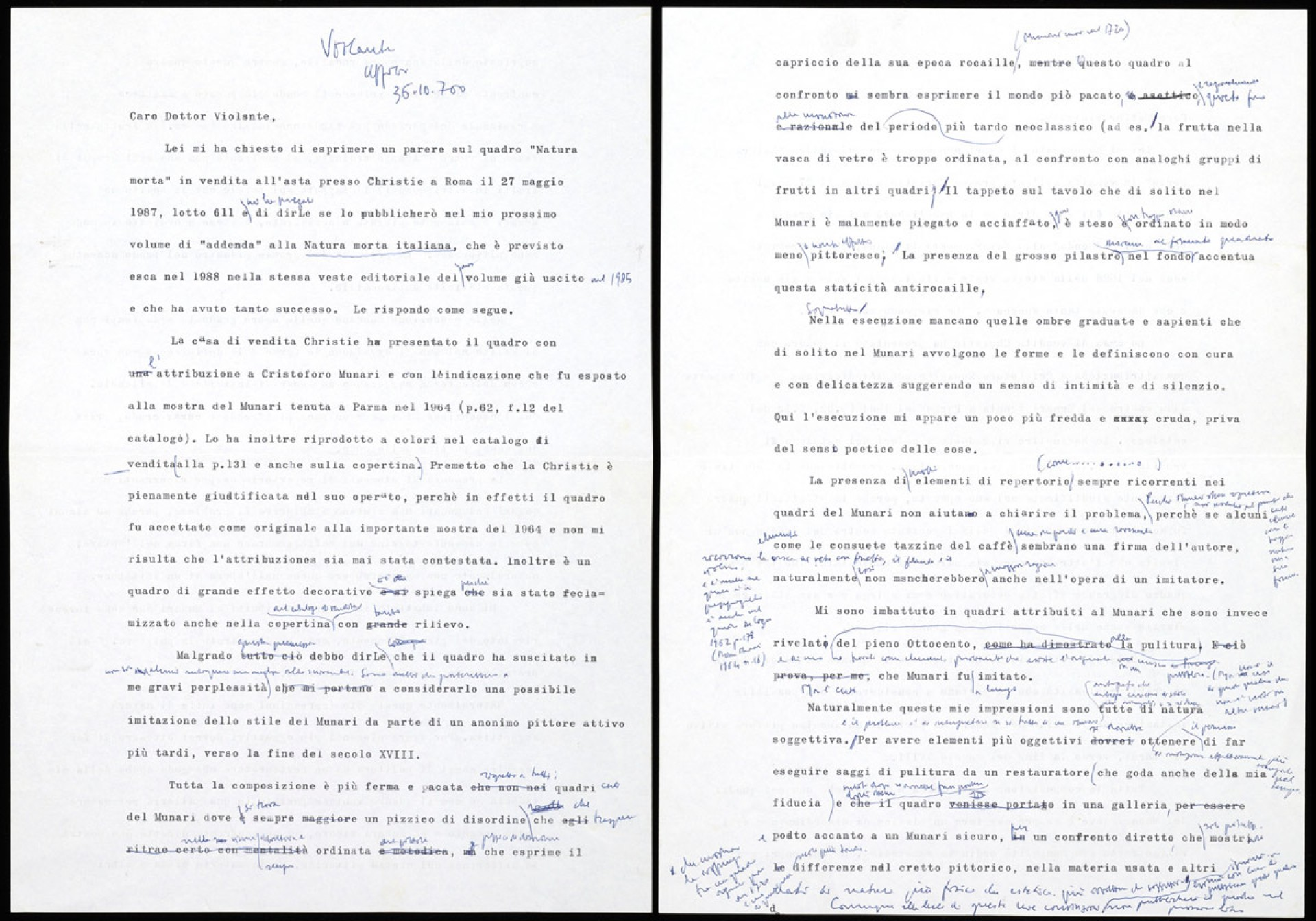 008 Art History Research Paper Example No1964 2000 M 26 B41 Lg Staggering Outline 1920
