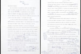 008 Art History Research Paper Example No1964 2000 M 26 B41 Lg Staggering Outline