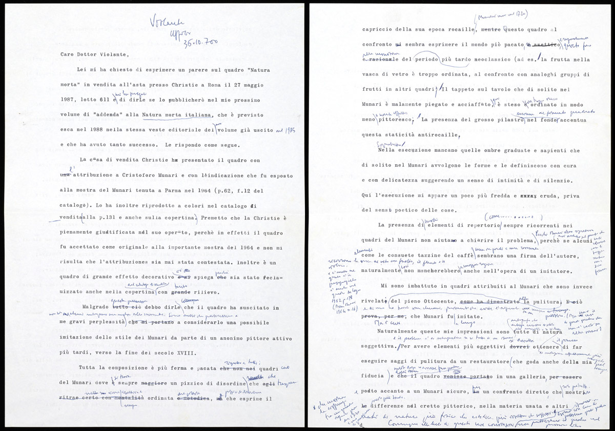 008 Art History Research Paper Example No1964 2000 M 26 B41 Lg Staggering Outline Full