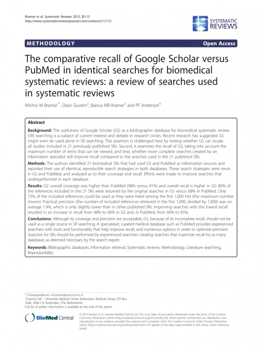 008 Best Google Researchs Largepreview Wondrous Research Papers