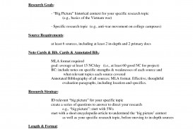 008 Biography Research Paper Outline 85037 How To Write Great Striking A Ppt Good Scientific