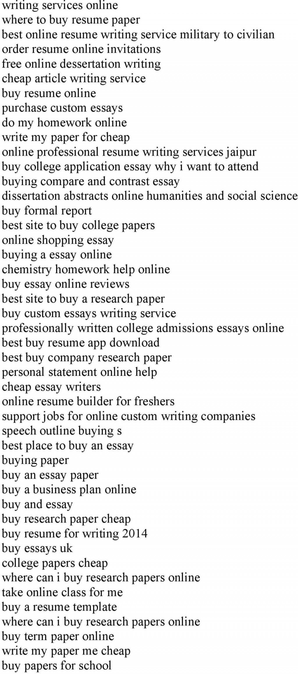 008 Buying Research Papers Online Reviews Paper Page 3 Staggering Large