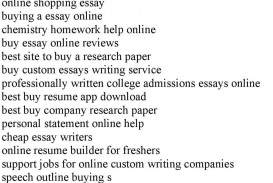 008 Buying Research Papers Online Reviews Paper Page 3 Staggering