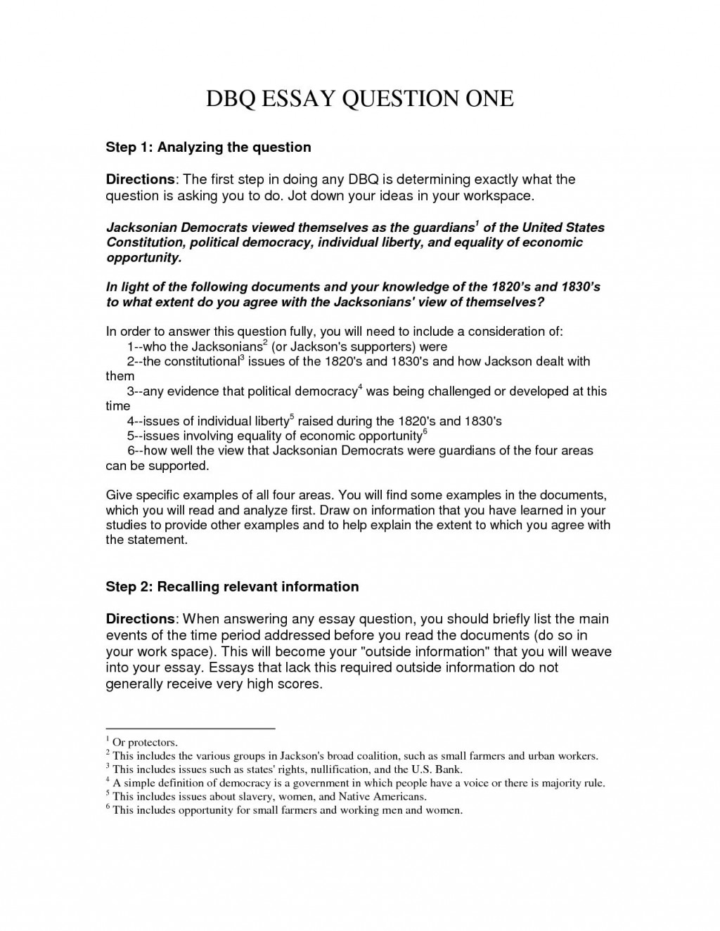 008 Chronological Order Of Research Paper Singular Large