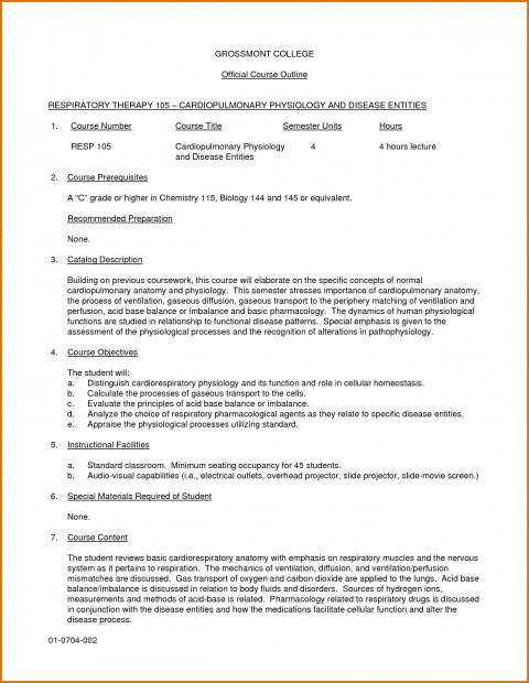 008 College Research Paper Outline Apa Best Format 480