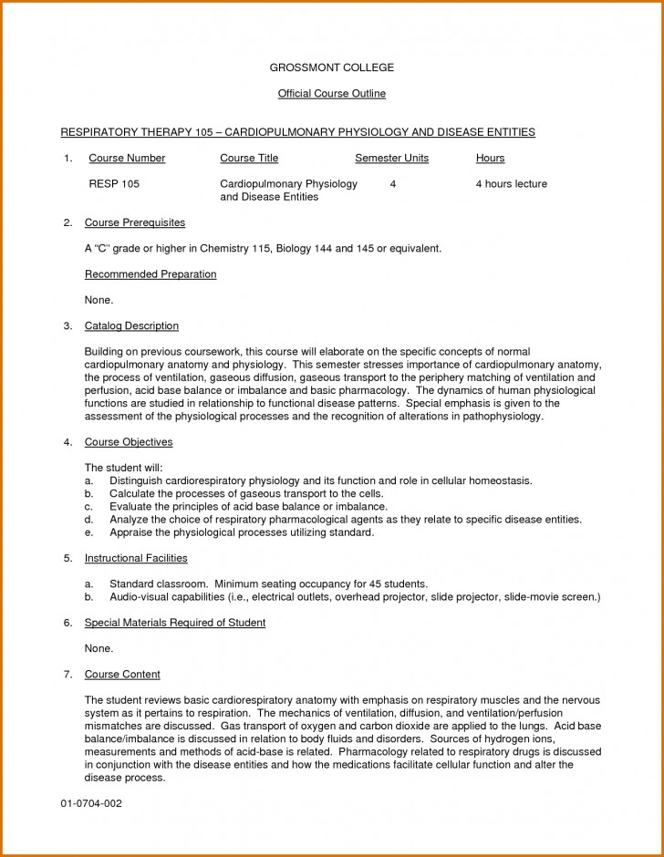 008 College Research Paper Outline Apa Best Format 728