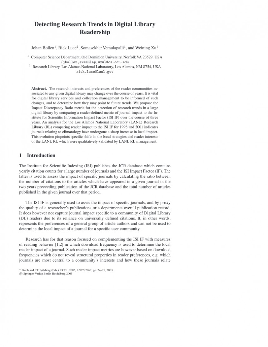 008 Computer Science Researchs Download Largepreview Fascinating Research Papers Pdf Free