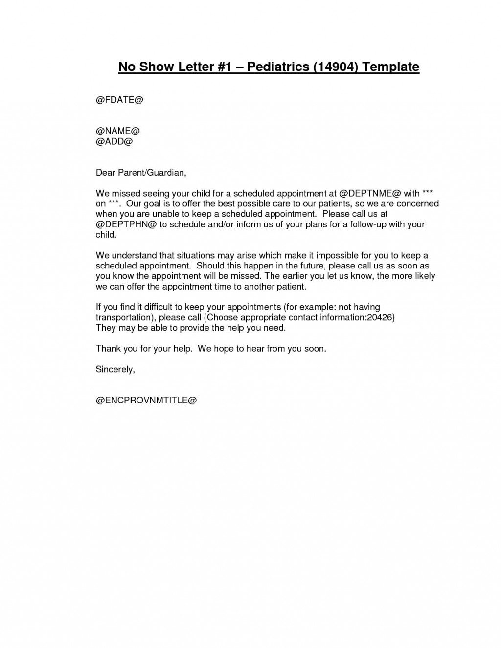 008 Cover Letter Research Paper Template Sensational Large
