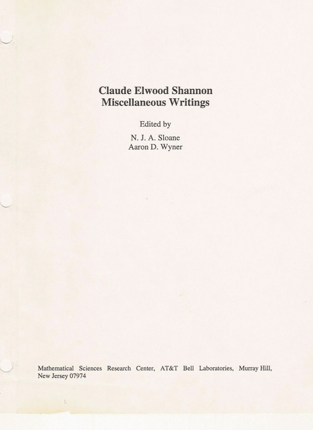 008 Cover Page For Research Paper Format 12118 Magnificent Example Of Title Chicago Style How To Do A Apa Term Large
