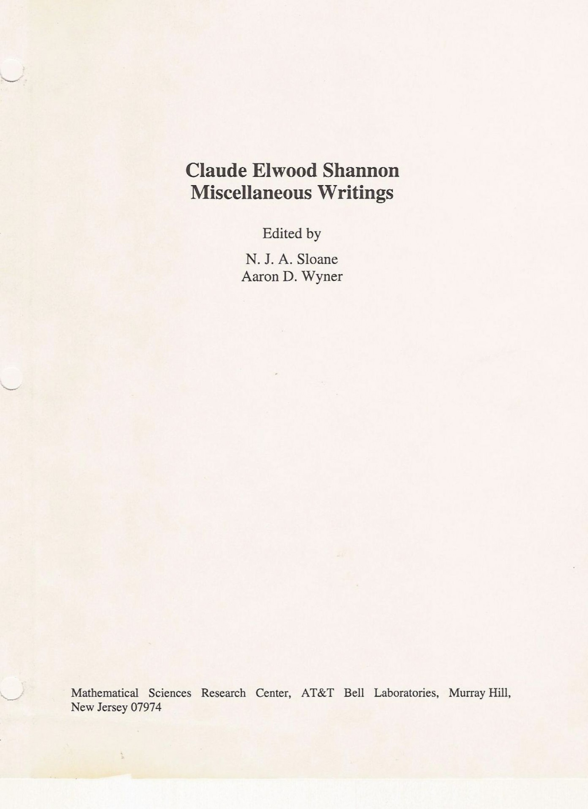 008 Cover Page For Research Paper Format 12118 Magnificent Title Chicago Style Mla 1920